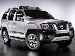 image result for nissan xterra our vehicles pinterest nissan