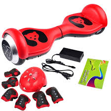 black friday hoverboard sale 64 best products images on pinterest scooters dr oz and cat wine