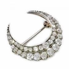melbourne jewellery designers melbourne jewellers melbourne jewellery designers jewellery