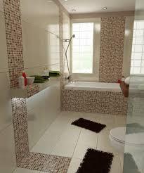 wohnzimmer in braunweigrau einrichten uncategorized schönes zimmer renovierung und dekoration