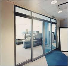 Floor to Ceiling Closet Doors Great Floor to Ceiling Sliding Doors