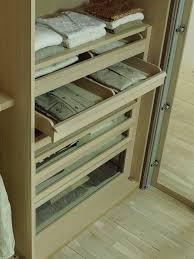 wardrobe inside designs 12 best carré wardrobes inside images on pinterest closet
