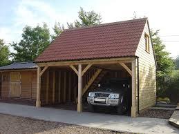 buy carports buy workshops timber buildings blackdown buildings