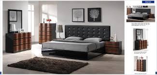 White Furniture Company Bedroom Set Beautiful Cavallino Bedroom Set Contemporary Home Design Ideas