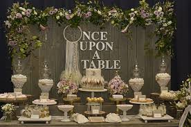 wedding dessert table inspiration dessert table glamour and wedding