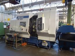 d u0026 m engineering ltd 1st machinery