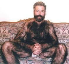 Hairy Men Meme - new grooming standards redditforgrownups