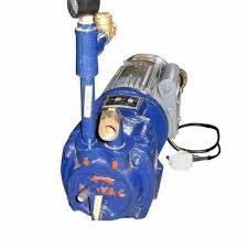 Water Ring Vaccum Pump Hy Vac Engineers Hyderabad Manufacturer Of Water Ring Vacuum