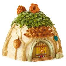 just believe fairy garden house decoration garden u0026 outdoor