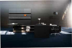 awesome modern furniture design concept in home decoration planner