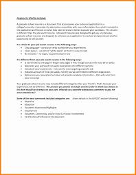 Forklift Experience On Resume 7 Resume For Graduate Application Forklift Resume