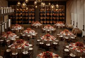 Winter Decorations For Wedding - 10 winter party and wedding ideas and themes u2022 bg events and catering