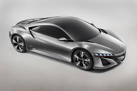 honda supercar johnson u0026 perrott motor group mahon point honda unveil new nsx