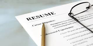 Ways To Make Resume Stand Out 6 Simple But Effective Ways To Make Your Cv Stand Out