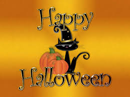 picture of happy halloween happy halloween and beggar u0027s night and caramel apple