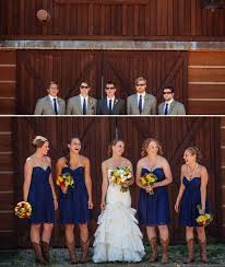38 best madrinhas casamento country images on pinterest barn