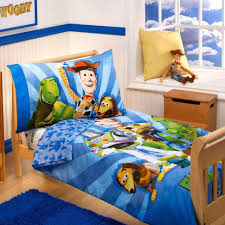 Toddler Bedding For Crib Mattress Bedding Bedding Story Bedroom Rug Toddler Set Cool And For