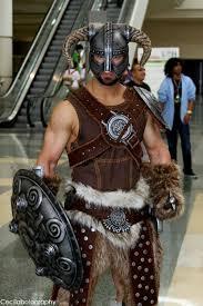 Halloween Costume Armor 25 Skyrim Costume Ideas Skyrim Armor Skyrim