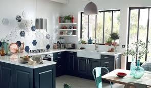 cuisine thionville eco cuisine troyes ecocuisine la cuisine tout compris prix eco prix