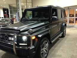 mayweather bentley mayweather u0027s new matte black g63 celebrity cars blog