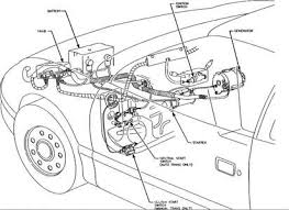 solved location of starter relay 1994 mercedes sl fixya