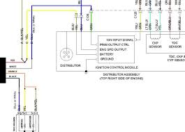 1998 honda civic radio wiring diagram gooddy org