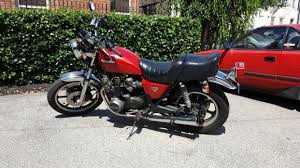 1980 kawasaki kz750 motorcycles for sale
