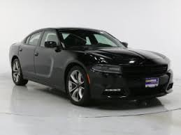 used white dodge charger used dodge charger for sale carmax
