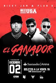 ticketmaster floor plan santander arena u0026 santander performing arts center