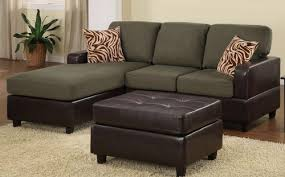 microfiber chaise sofa buy sectional sofas from our wide list on furnitureget