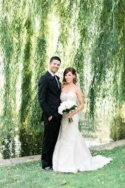 boston wedding photographers miranda hyatt boston harbor garden wedding