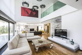turkish interior design modern turkish city home design with glass walls digsdigs