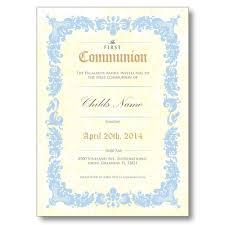 communion invitations for boys antiquecommunioninthumb jpg