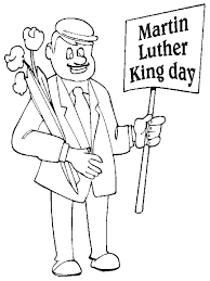 week 9 cc3 slavery coloring pages posted bydavid ballela at 842 pm