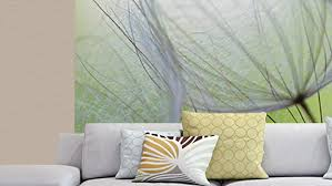 Schlafzimmer Mit Holz Tapete Tapete Fototapete U0026 Wandfarbe Klebefieber De