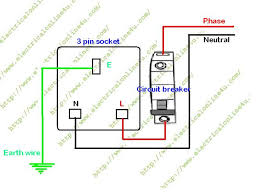 l socket wiring diagram diagram wiring diagrams for diy car repairs