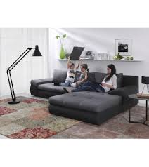 Self Assemble Sofa Leather And Fabric Cheap Sofas Uk Msofas