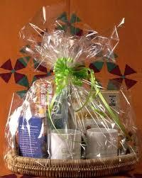 wedding gift basket gift wedding gift hers manufacturer from new delhi