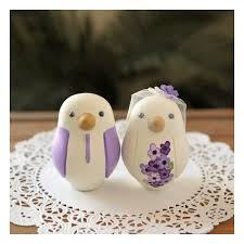 birds wedding cake toppers animal wedding cake toppers australia animal wedding cake topper