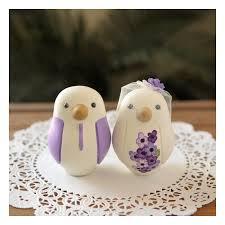 birds wedding cake toppers animal wedding cake toppers australia animal wedding cake topper