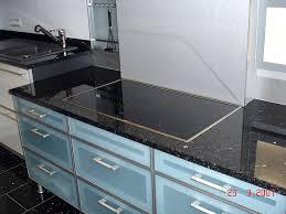 granit küche gründe für und gegen eine granit arbeitsplatte granit