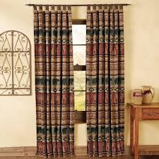 curtains curtains and window treatments rodeo alfa img showing