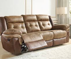 simmons morgan antique memory foam sofa couches and sofas traditional sofas and more big lots