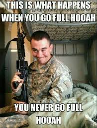 Military Wives Meme - military memes page 7 carolinafirearmsforum