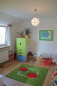 le kinderzimmer uncategorized kühles kinderzimmer ikea leksvik kinderzimmer ikea