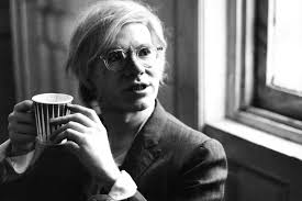 andy warhol beyond the wide reaching influence of andy warhol