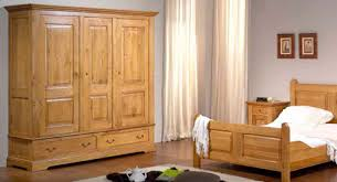 chambre chene massif meubles bois massifs meuble chêne massif lit armoire massif