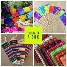 Mexican Themed Decorations Interior Design Mexican Theme Party Decorations Home Design