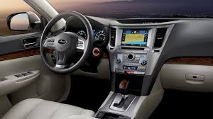 subaru legacy 2018 interior 2014 subaru legacy specs and photos strongauto