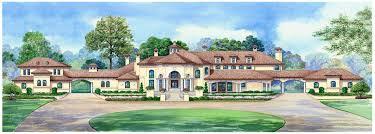 Luxury Floorplans Luxury Estate Home Plans Ideasidea